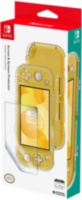 Nintendo Switch Lite Screen & System Protector