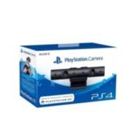 Sony PlayStation 4 Camera (PS4)