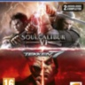 Tekken 7 + SoulCalibur 6 (PS4)