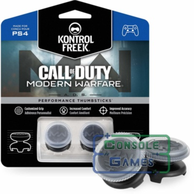 KontrolFreek Call of Duty: Modern Warfare - A.D.S.