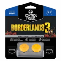 KontrolFreek Borderlands 3