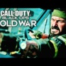 Call of Duty: Black Ops Cold War (Xbox Series X / S. Xbox One)