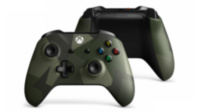 Xbox One Controller Armed Forces 2